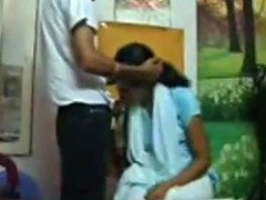 Young Boy Enjoying Sex With His Teacher Tinyurl Com Sexycamgalz