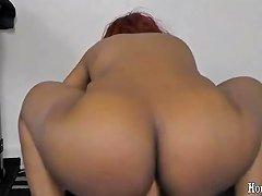 Hornylily Big Indian Ass Cumpilation Porn E6 Xhamster