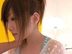 Japanese Teen Miku Airi Sucking Doctor Porn 67 Xhamster