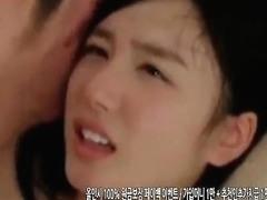 Korean Teen Massage Girl 19