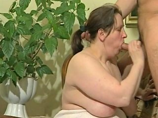 Bbw Mature Fucks With Young Men Free Porn F5 Xhamster