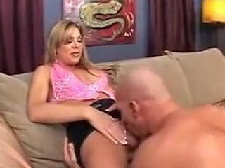 Crazy Homemade Shemale Video With Group Sex Masturbation Scenes