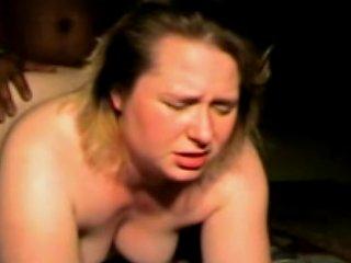 Preggo Wife Tells Husband How Muchshe Loves My Bbc Porn 8d