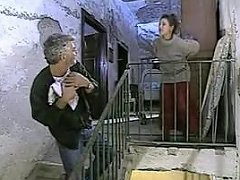 Sceneggiata Napoletana Free Ass Fucked Porn 6d Xhamster