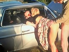 Ride Birdman Music Video Free Vintage Porn 2f Xhamster