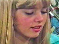 Danish Vintage Free Climax Porn Video 42 Xhamster