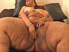 Ebony Plumper With Big Tits Free Ebony Big Tits Porn Video