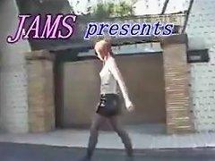 Asuka Nana Kitami Domination Free Japanese Porn Video 5a