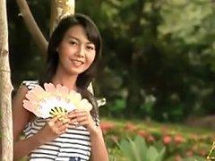 Asian Hknightlife Series 1 Cd05