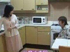 Japanese Mom Seduced By Son 039 S Best Friend Cirema