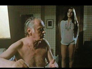 Schulmadchen Report 5 1973 Free Teen Porn B3 Xhamster Teen Video