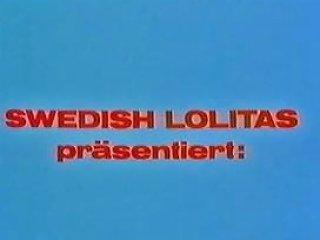Swedish Young Girl Swedish Girl Porn Video 70 Xhamster Teen Video