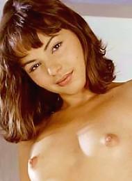 Cute Teen Girl Spreads Her Pussy Teen Porn Pix