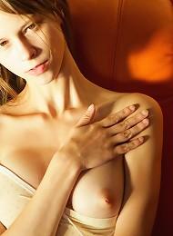 Soft Erotica Teen Porn Pix