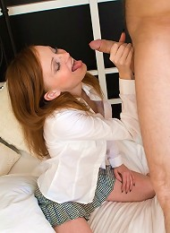 Teen Girl Piper Gets Her Virgin Ass Fucked By Her Boyfriend Teen Porn Pix