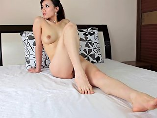 XHamster Video - Chinese Model014 Free Asian Hd Porn Video 86 Xhamster