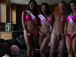 HClips Video - Kalina In All Hands On Dick Crazyasiangfs