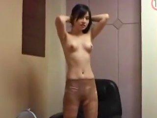 HClips Video - Erotica Amateur Korean No 15020706 Korean Porn 2015020404