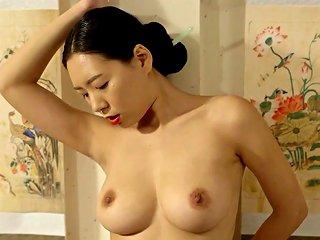 XHamster Video - Kim Gi Yeon Myunggi Free Asian Porn Video 52 Xhamster