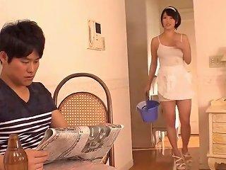 TXxx Video - Japanese Maid Fuck Uncensored Txxx Com