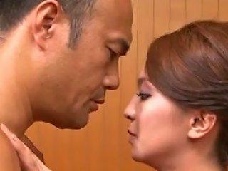 TXxx Video - Japanese Love Story 193