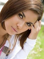 Maria sexy teen