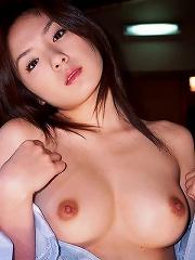 Ruu Hoshino
