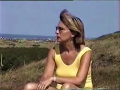 XHamster Video - Armpits Woman Marion Busch Part2