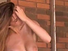 AnyPorn Video - Those Boobs Can Buy You A Dinner Anytime Any Porn