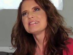 PornoXo Video - 44 Yo Vicious Mom Grandma Still Horny B R 44 720p