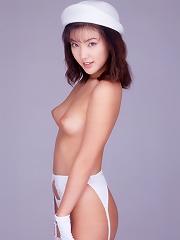 Hot Asian Amateurs